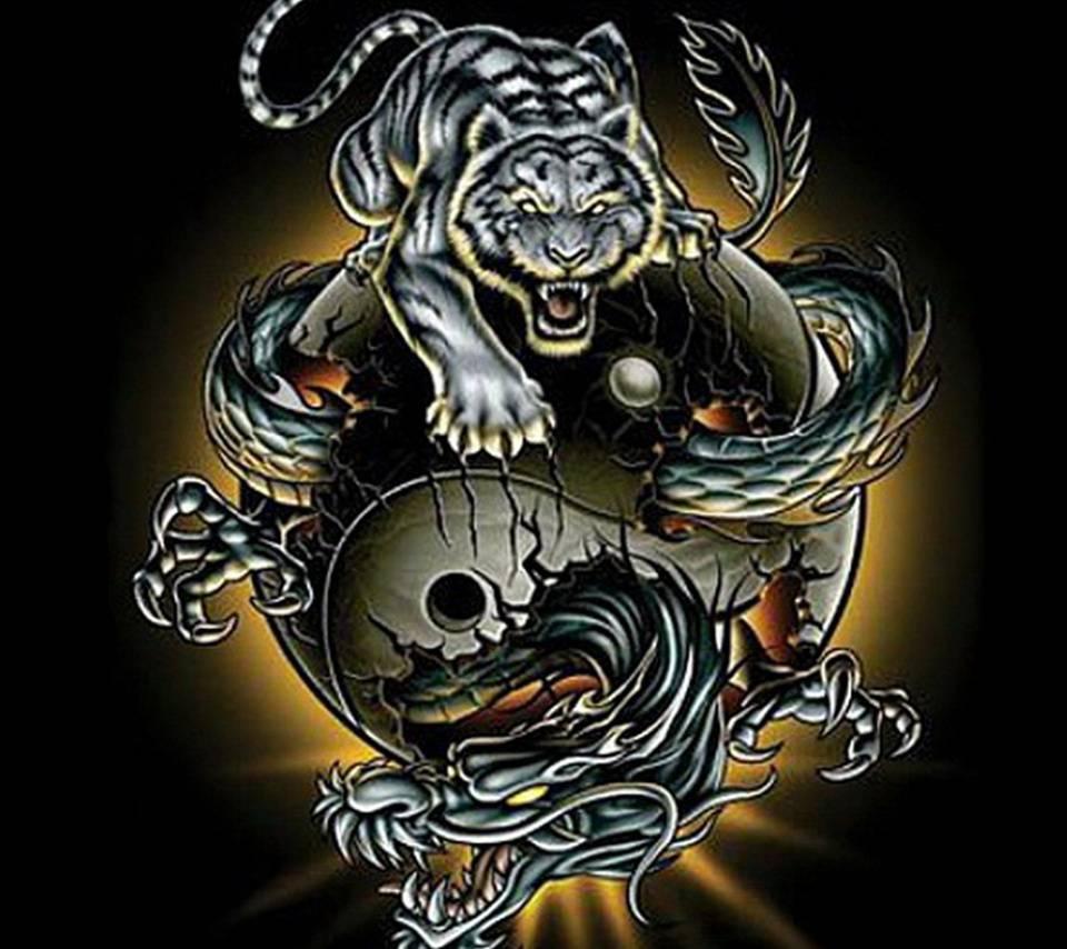 20-20 Dragon Tiger Casino Online Live Betting Account Id