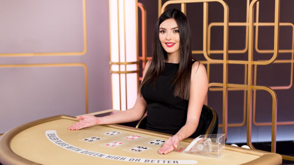 20-20 teen patti casino online live betting