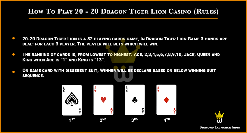 20-20 dragon tiger lion online casino live betting account id