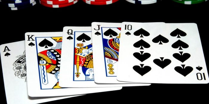 32 cards online live betting