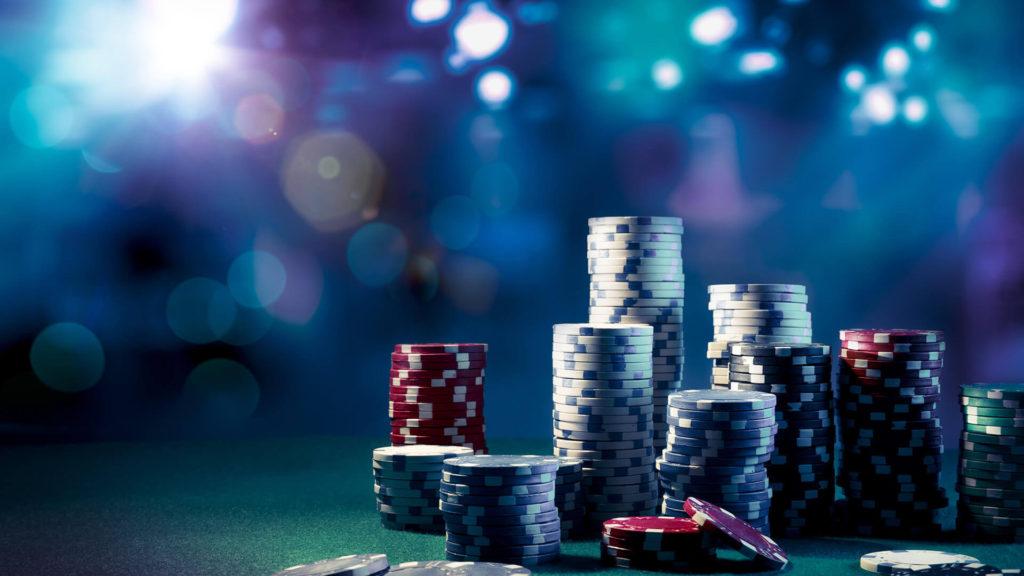 Online Betting Id