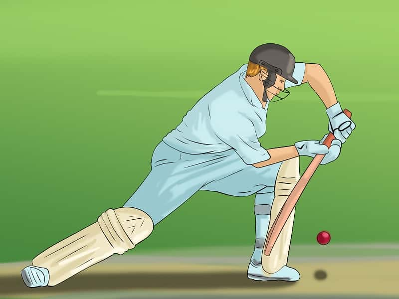 Cricket Fancy Market Betting And Game rules
