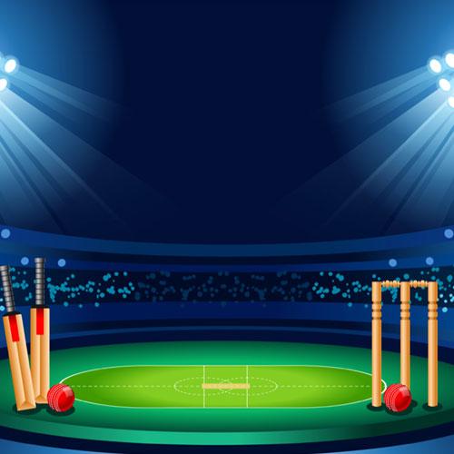 Diamondexch 20-20 Cricket Match Betting Id Account