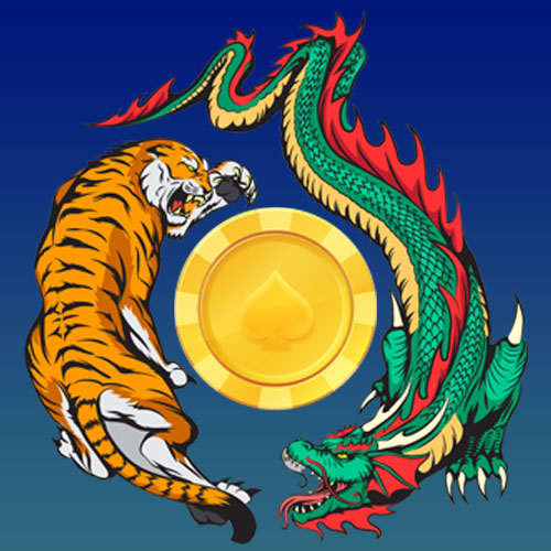 Diamondexch 20-20 Dragon Tiger 2 Betting Id Account