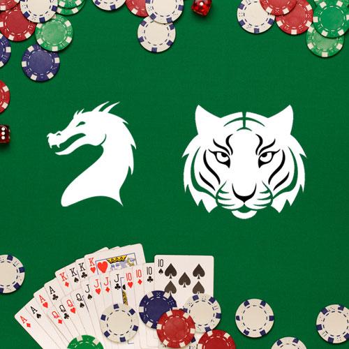 Diamondexch 20-20 Dragon Tiger Betting Id Account