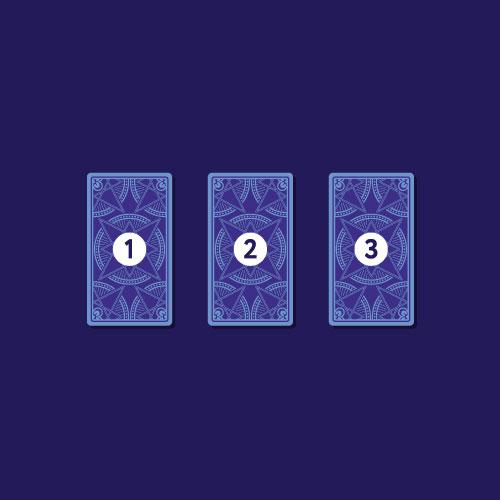 Diamondexch 3 Card Judgement Betting Id Account