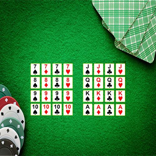 Diamondexch 32 Cards A Betting Id Account