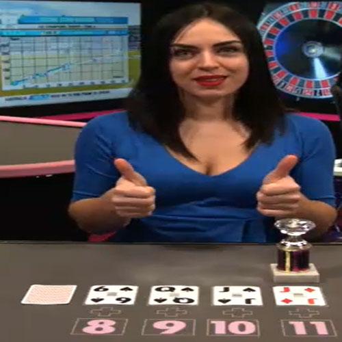 Diamondexch 32 Cards B Betting Id Account