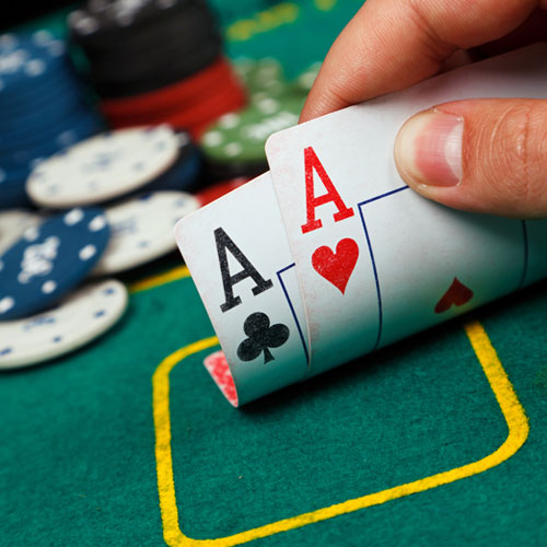 Diamondexch 6 Player Poker Betting Id Account