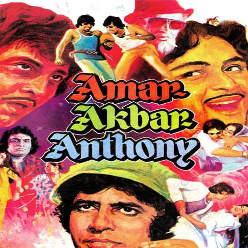 Diamondexch Amar Akbar Anthony Betting Id Account
