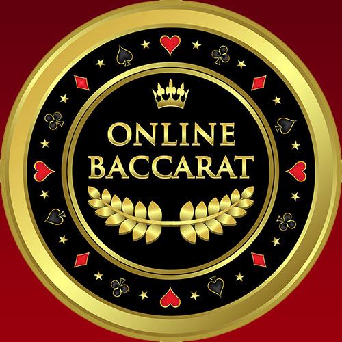 Diamondexch Baccarat 2 Betting Id Account