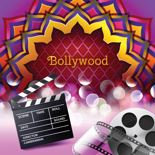 Diamondexch Bollywood Casino Betting Id Account