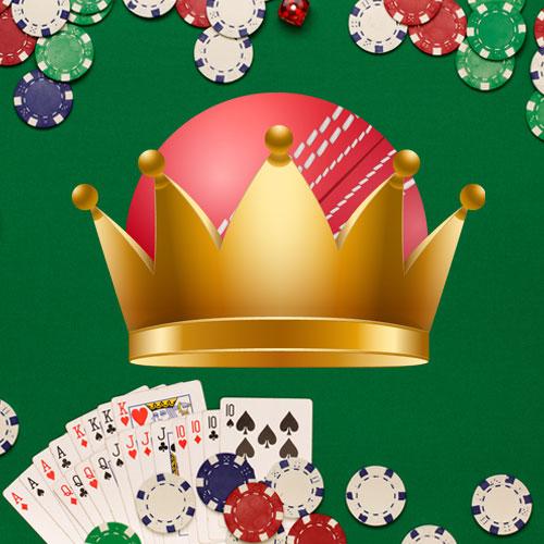 Diamondexch Casino Meter Betting Id Account