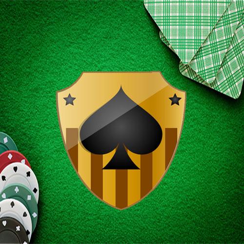 Diamondexch Casino War Betting Id Account