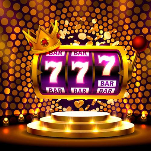 Diamondexch Lottery Betting Id Account