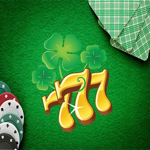 Diamondexch Lucky 7 A Betting Id Account