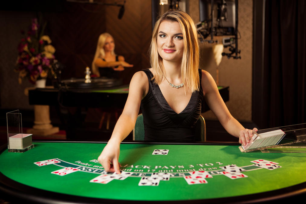 One Day Dragon Tiger Online Betting