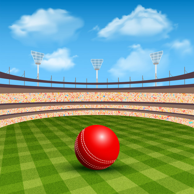 cricket casino live betting account id