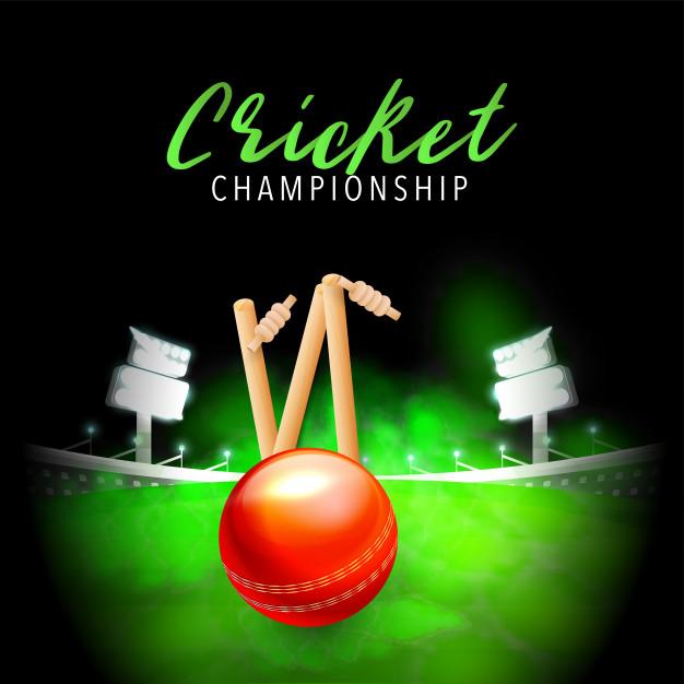 cricket casino live betting