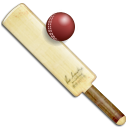 Online cricket betting account id