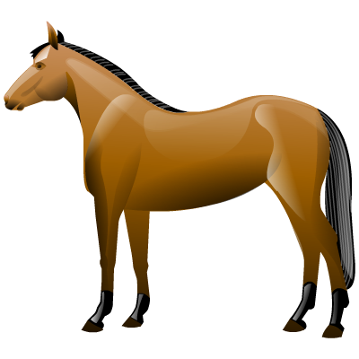 Online Horse Betting ID
