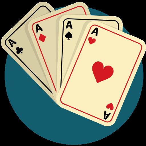 Online Poker Account id