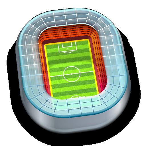 Online Football Betting ID