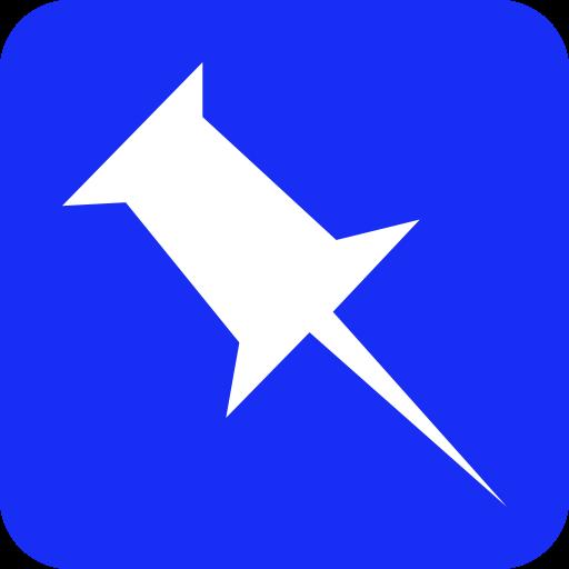 Diamondexch Online betting platform
