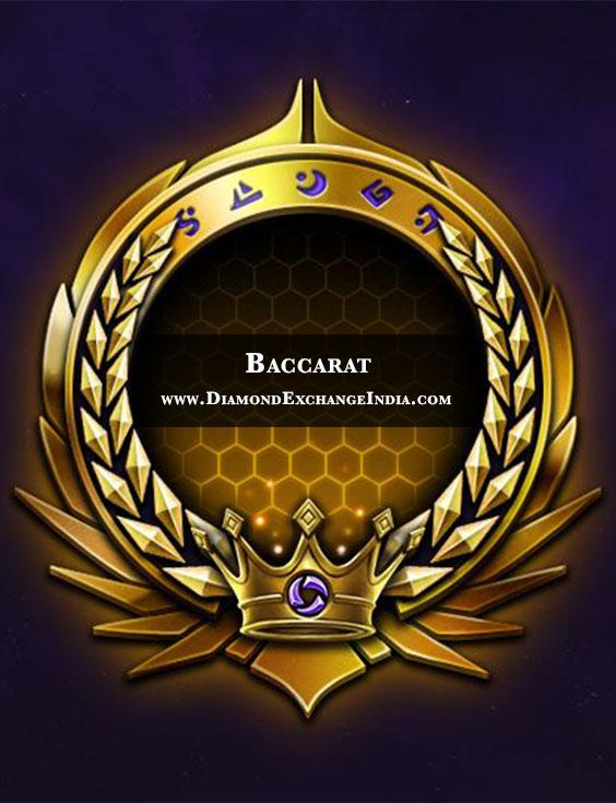 Online Baccarat Casino ID