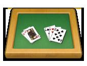 Online Poker ID