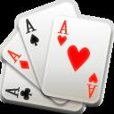 Online Poker Casino ID