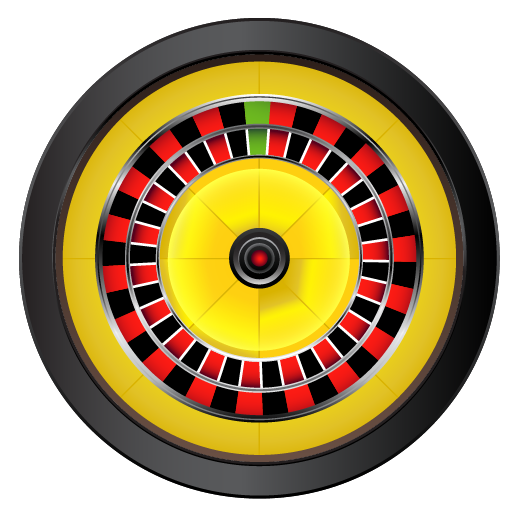 Online Roulette Casino Betting id