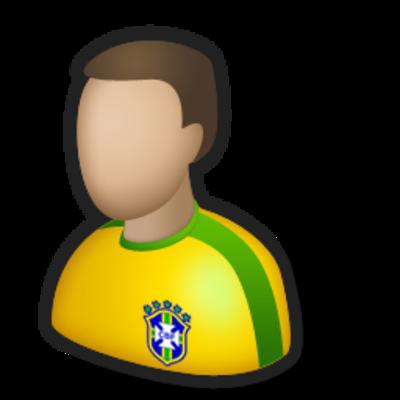 Football Online Betting ID Account