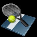 Tennis Betting ID