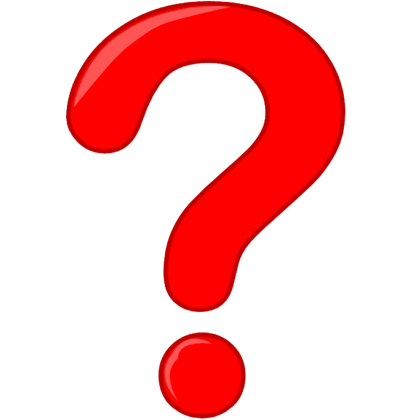 red-question-mark-png-11552